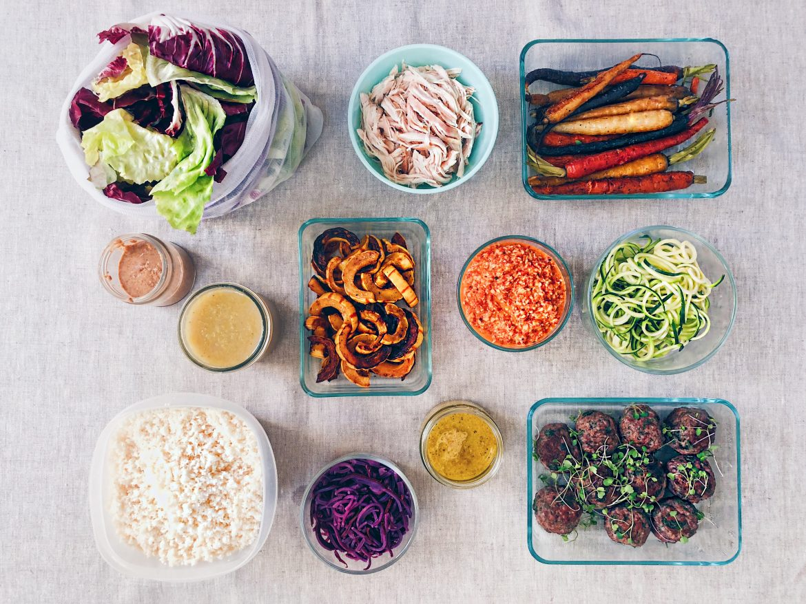 Meal prep archives wu haus wu30 meal prep recipes ideas and how to be successful on a cleanse forumfinder Choice Image