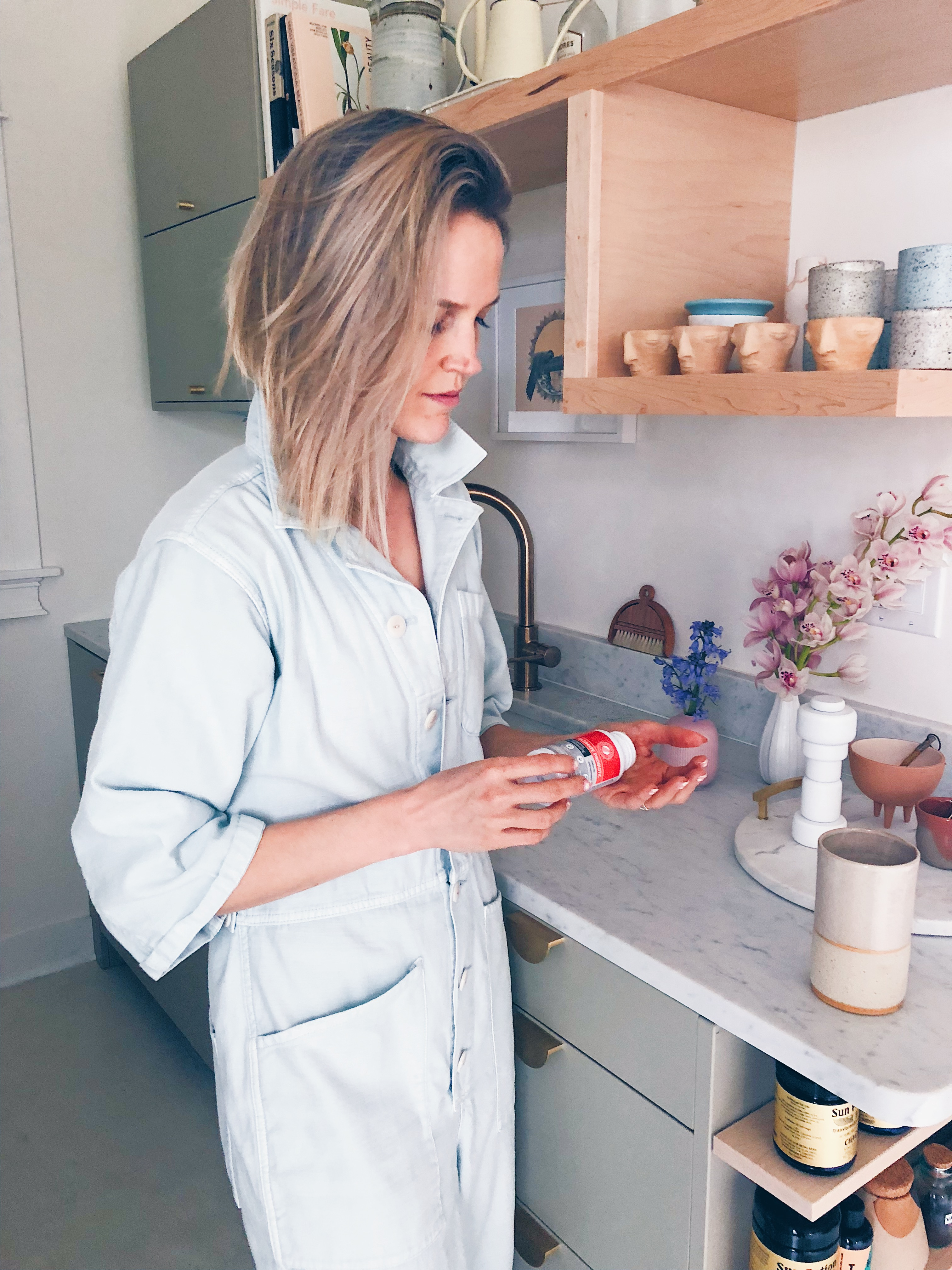 My Experience with SIBO and How I Found Balance with Digestive