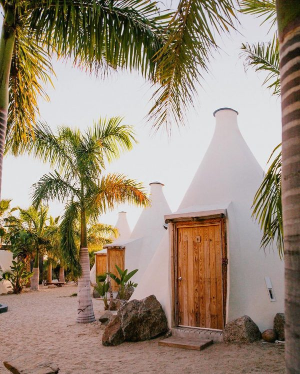 wu-haus-retreat-mexico-todos-santos-pachamama