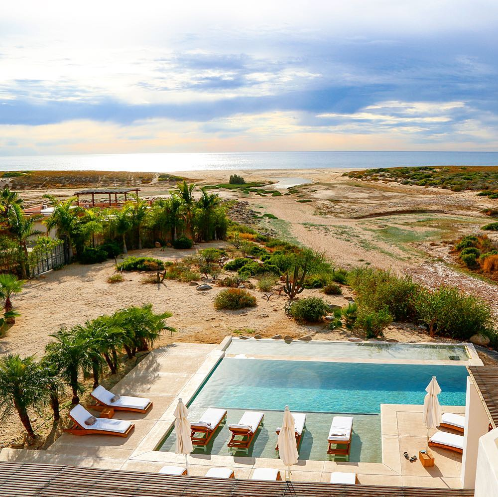 wu-haus-alison-todos-santos-retreat-wellness