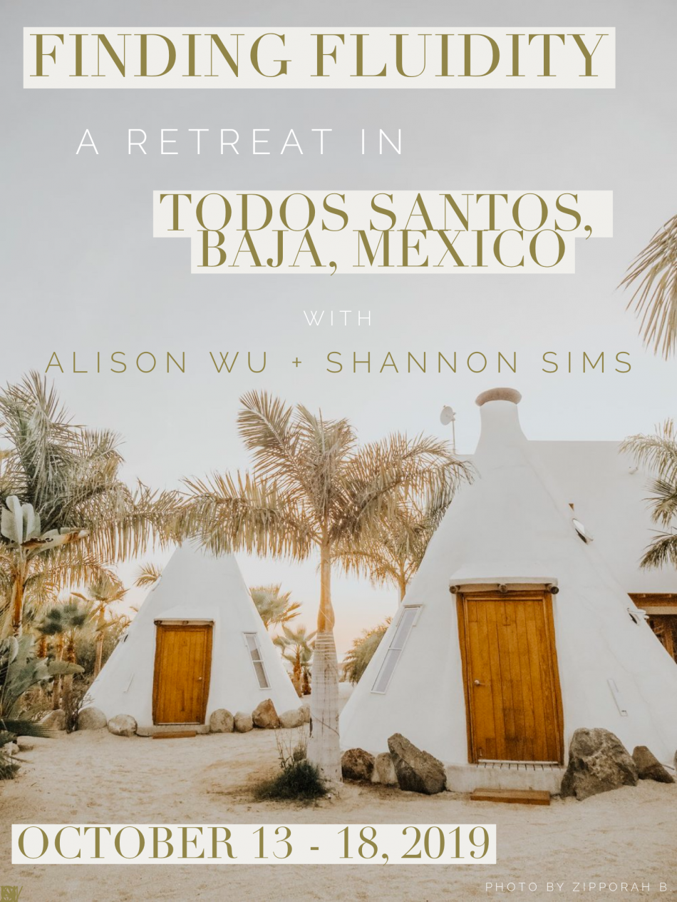 alison-wu-haus-retreat-mexico-todos-santos-baja-yoga-wellness