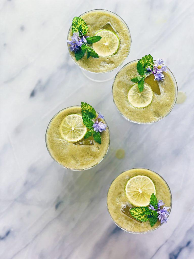 wu haus alison shannon sims hydrating elixir retreat