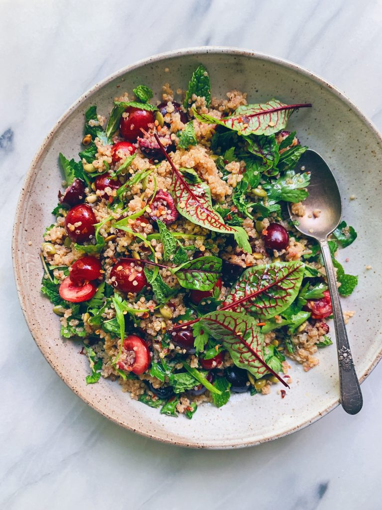 herbed-cherry-grain-salad-wu-haus