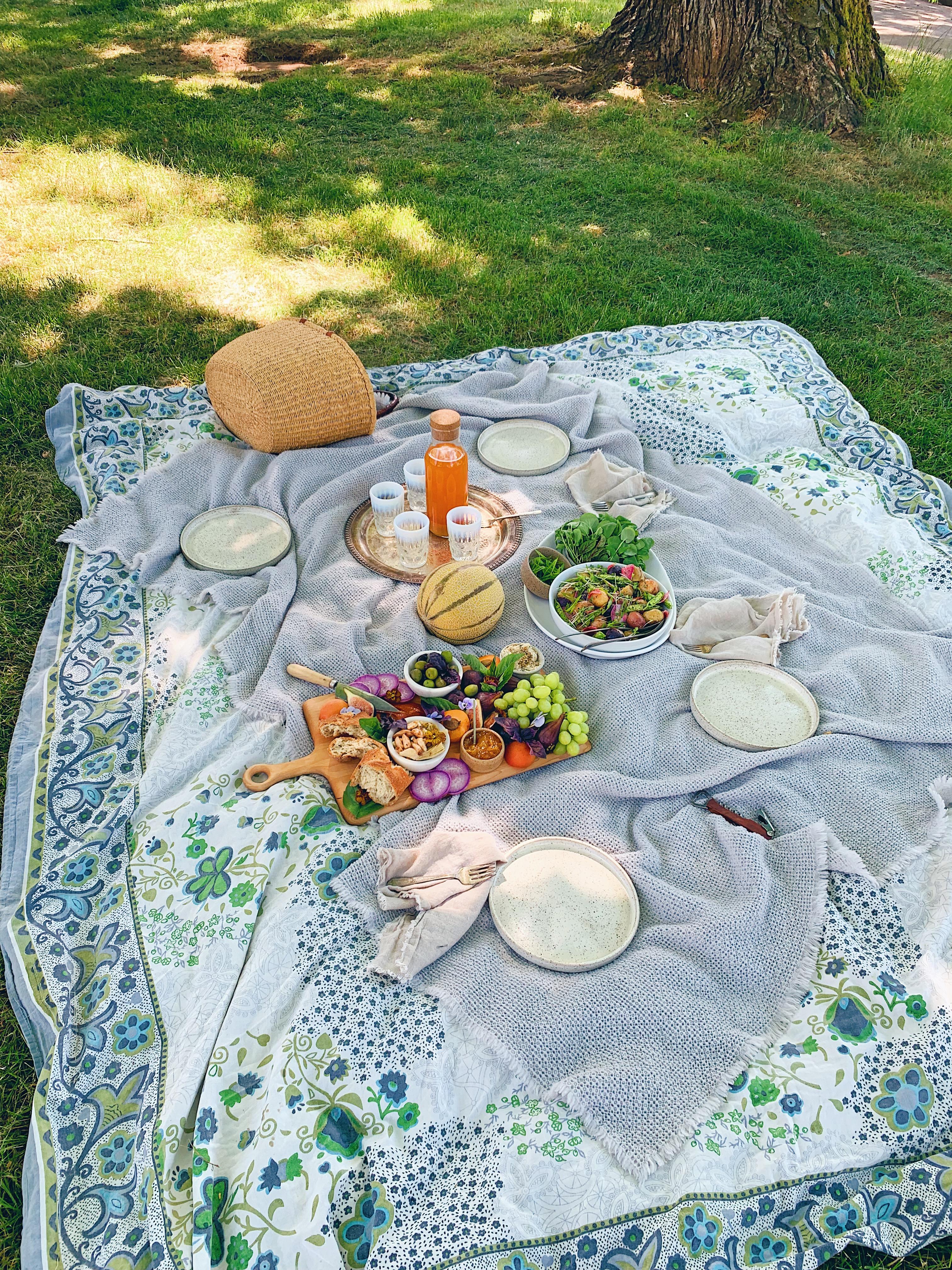 summer-picnic-wu-haus-portland-alison-wu