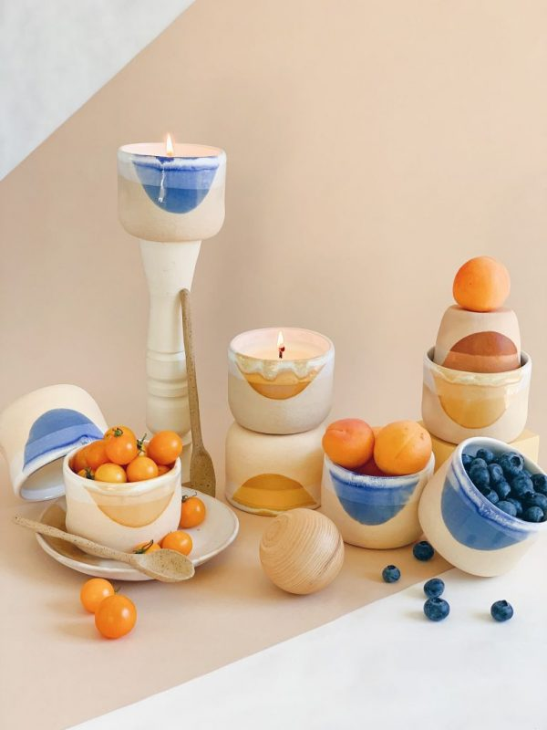 wu-haus-candle-03-fefo-studio-crosby-elements-portland-nyc