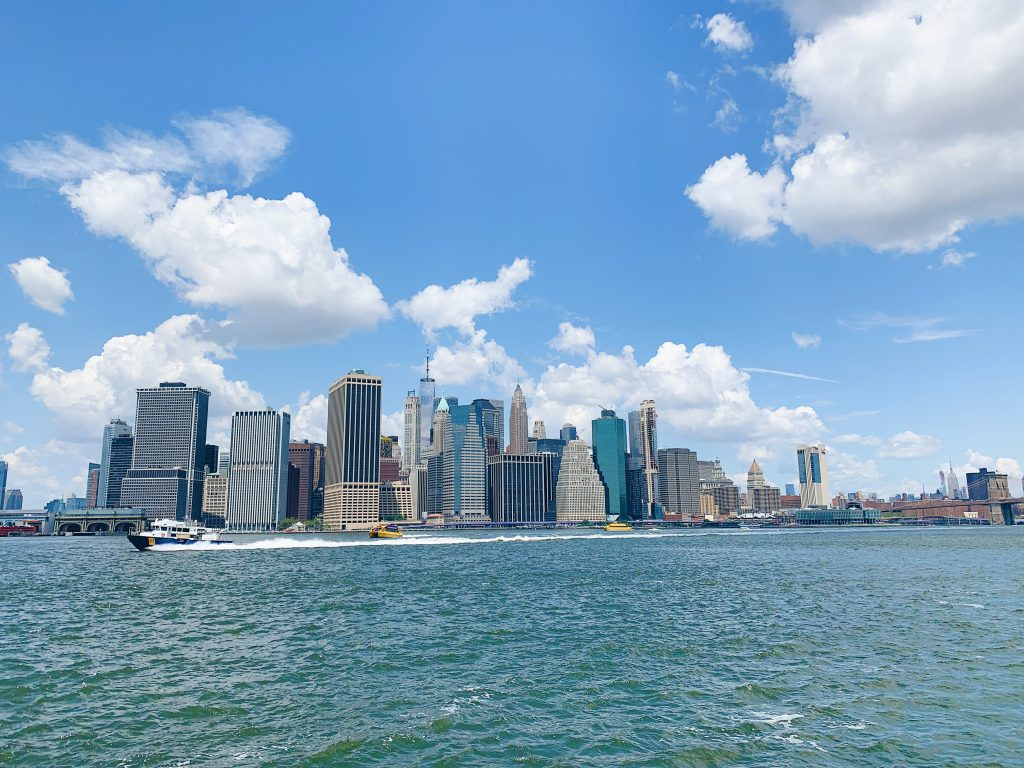 wu-haus-guide-to-nyc-healthy-travel