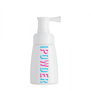 hairstory-powder-dry-shampoo-alison-wu