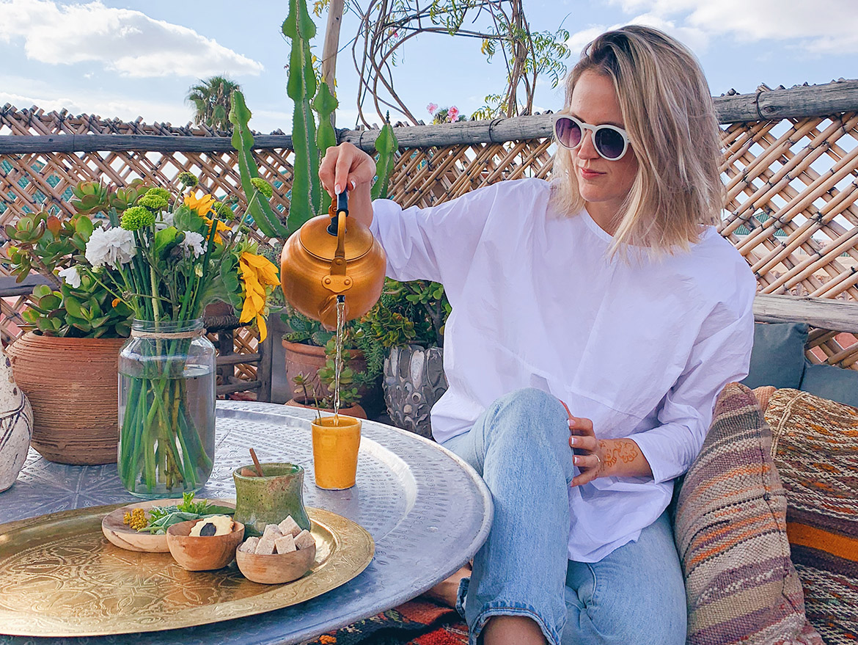 alison-wu-wu-haus-morocco-travel-guide