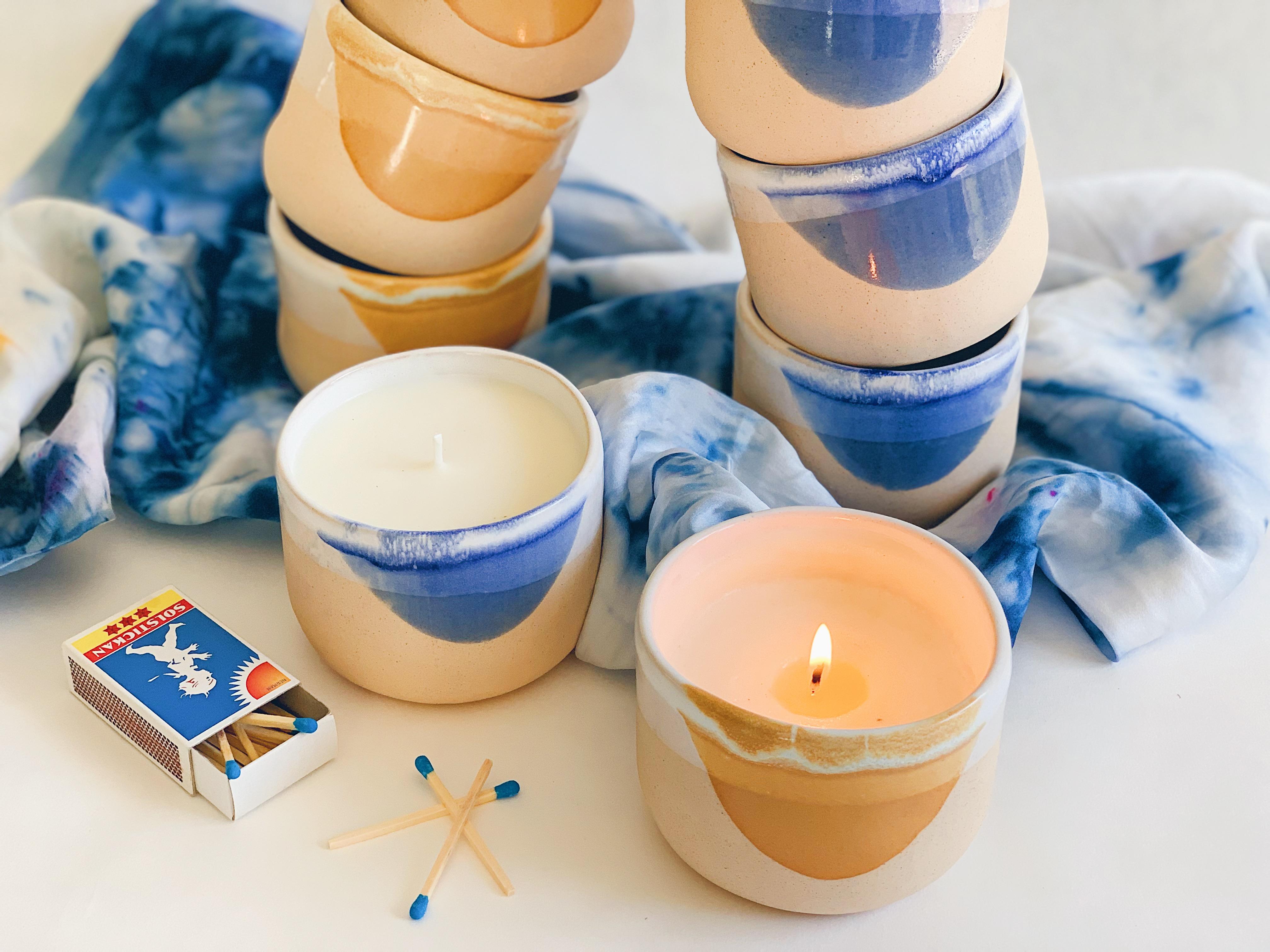 wu-haus-candle-03-alison-ceramic-fefo-studio-crosby-elements