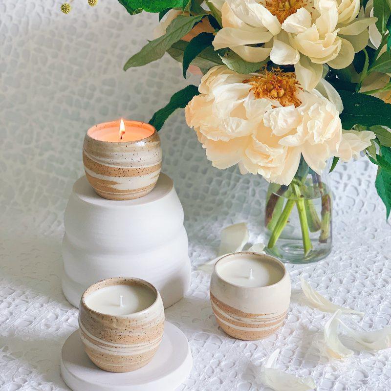wu-haus-candle-02-alison-ceramic-amelia-wrede-davis-crosby-elements