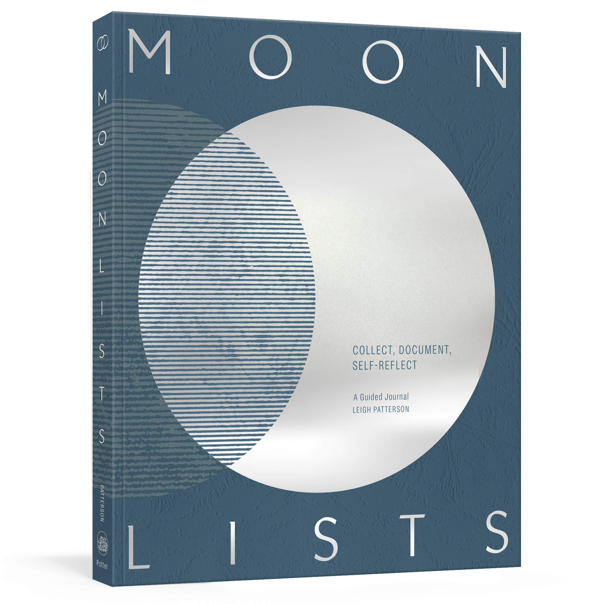 moon-lists-leigh-patterson-alison-wu-wu-haus