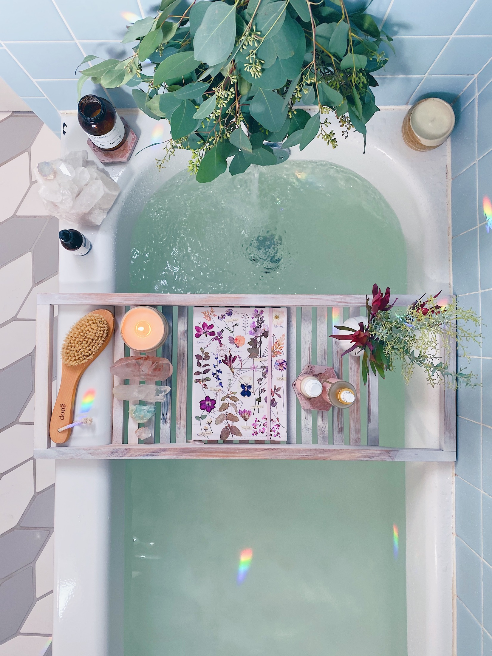 digital-detox-bath