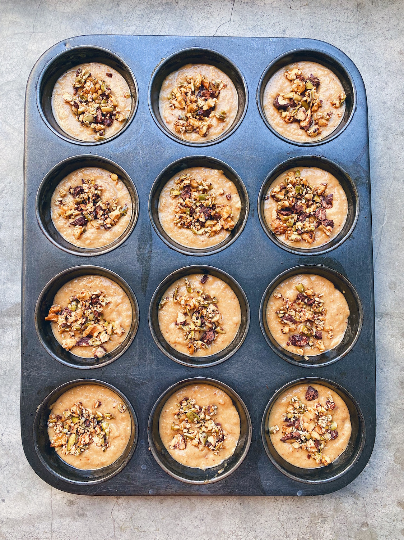 sourdough-discard-banana-muffins-wu-haus