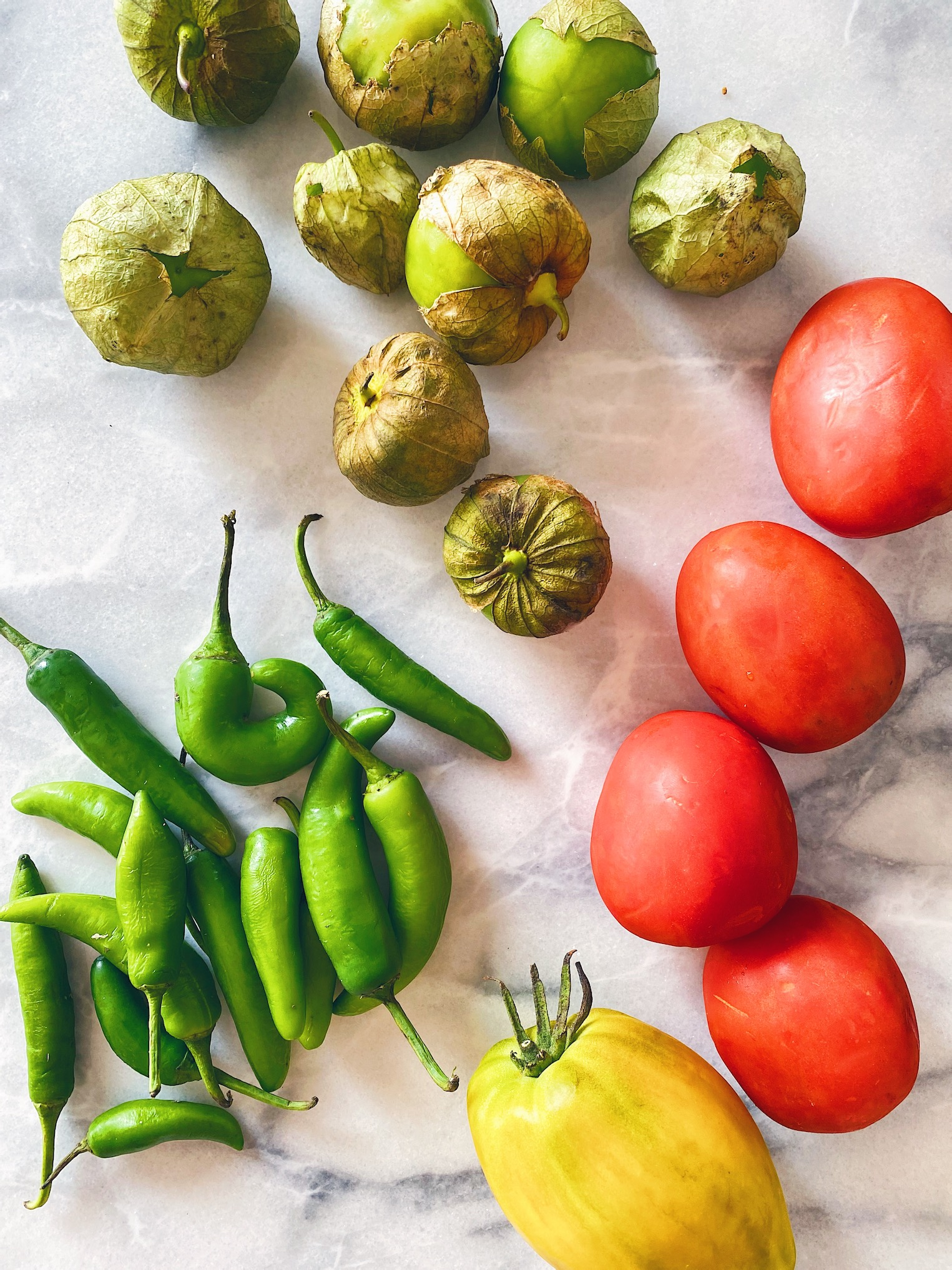 wu-haus-chilaquiles-salsa-verde-salsa-rojo