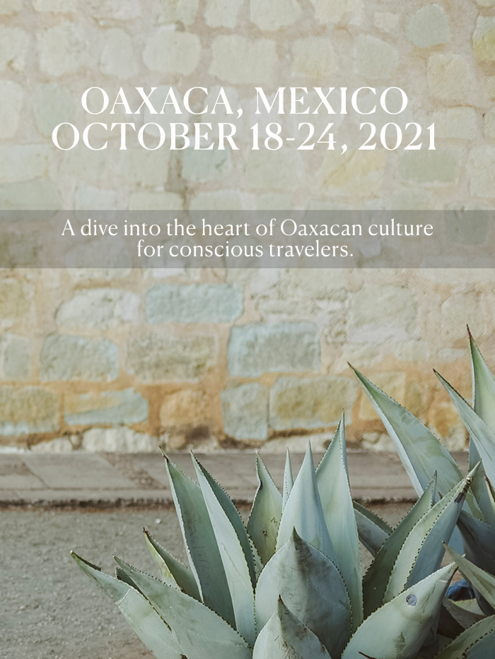 oaxaca-mexico-retreat-wu-haus-miha-made