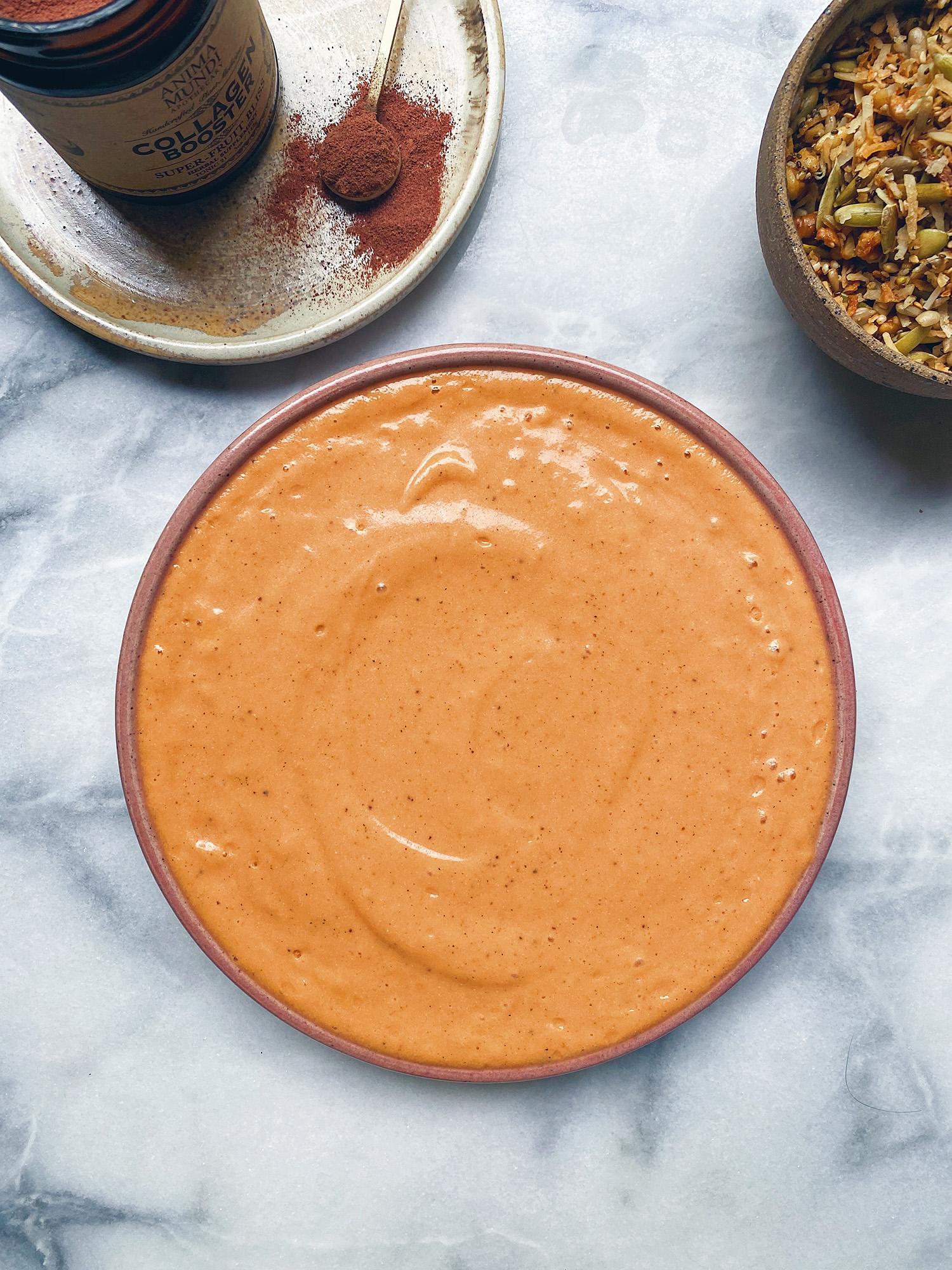superfruit-smoothie-bowl-wu-haus