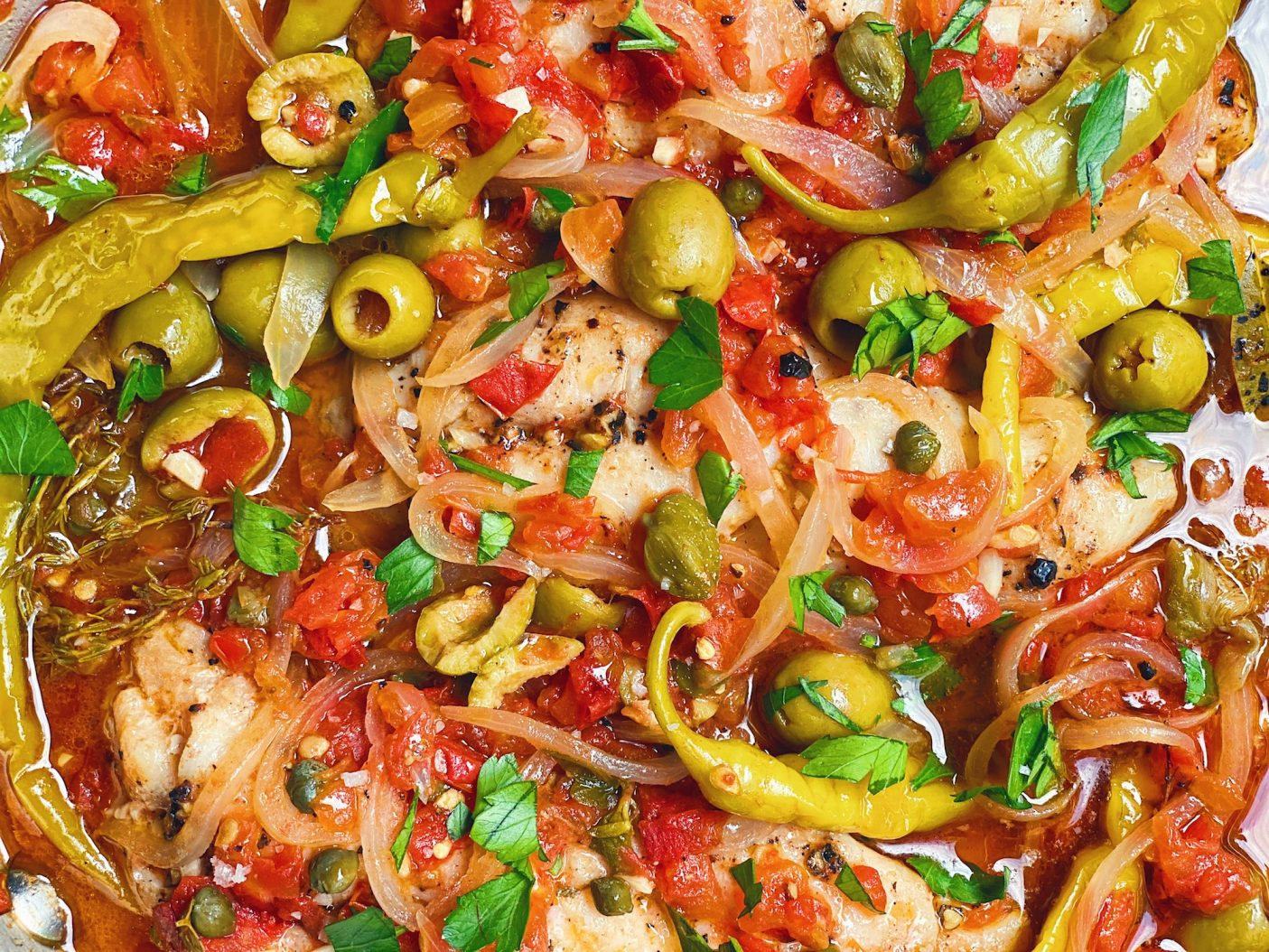 wu-haus-pescado-veracruz-mexico-red-snapper-veracruz-recipe-mexico-fish