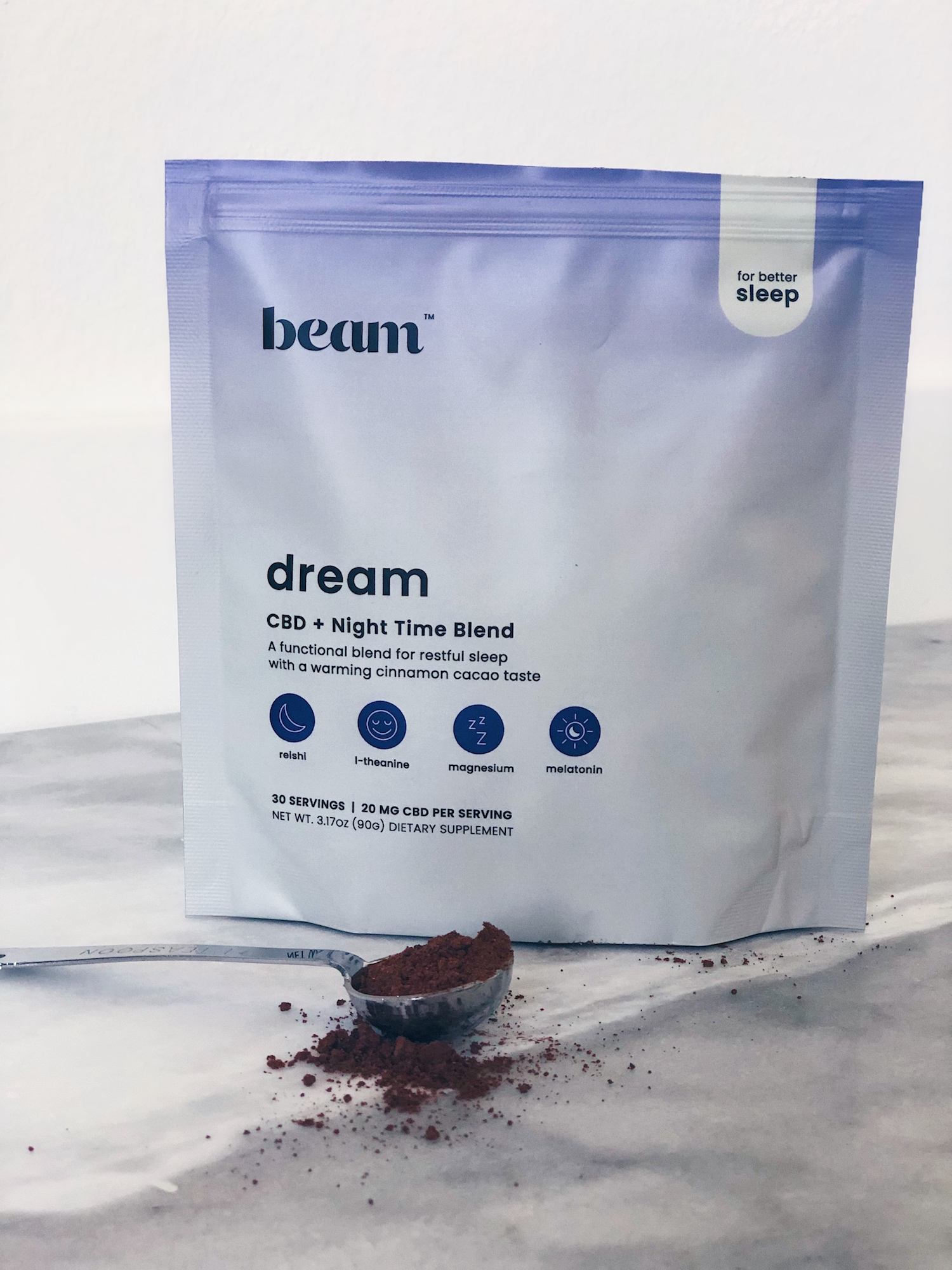 cbd-beam-dream-powder-wu-haus
