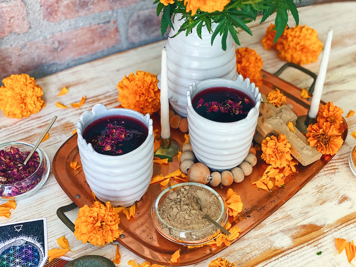 wu-haus-anima-mundi-schisandra-rose-elixir