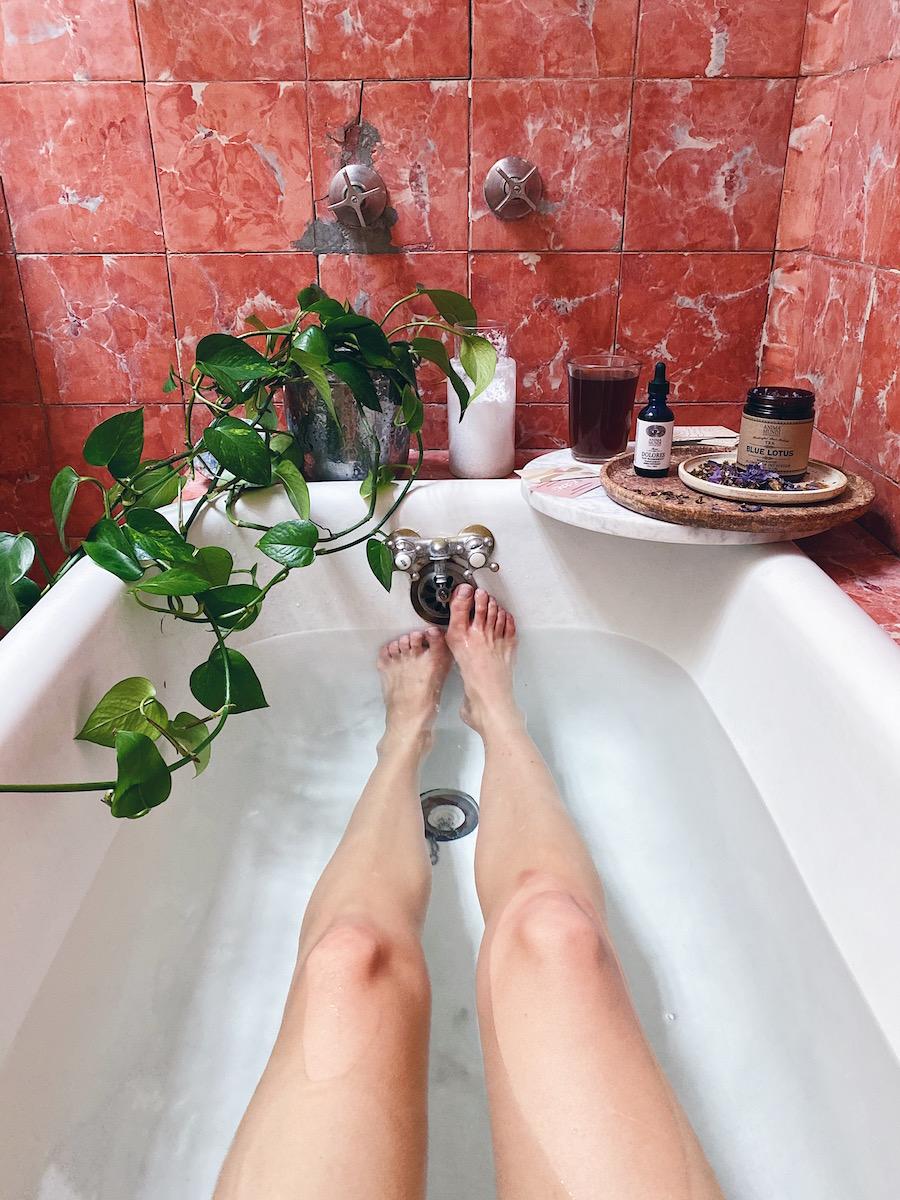 wu-haus-anima-mundi-dolores-bath