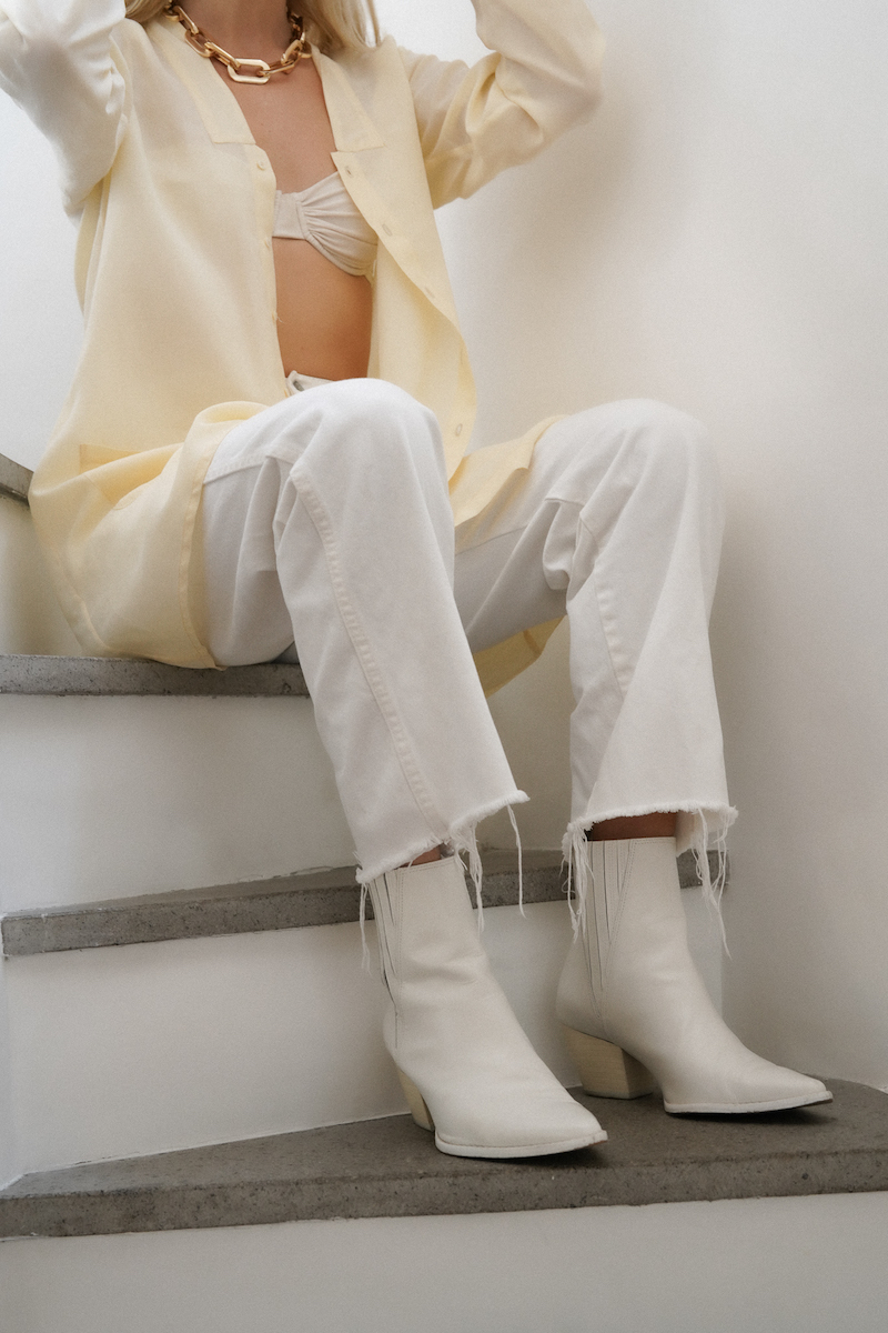 wu-haus-winter-fashion