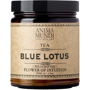 anima-mundi-blue-lotus-wu-haus