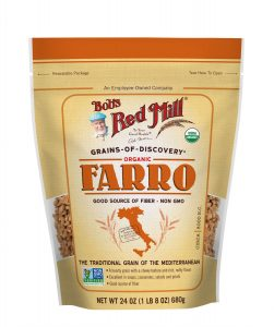 farro-risotta-bobs-red-mill