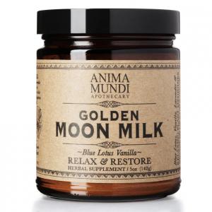 anima-mundi-golden-milk