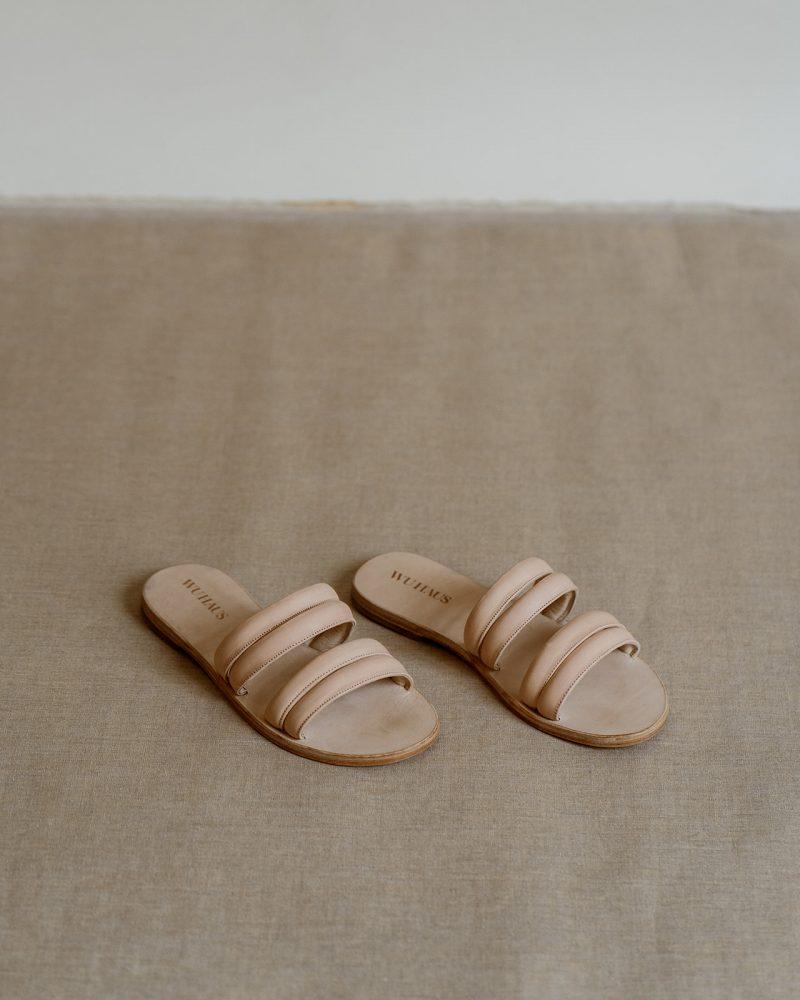 wu-haus-sandals-nude