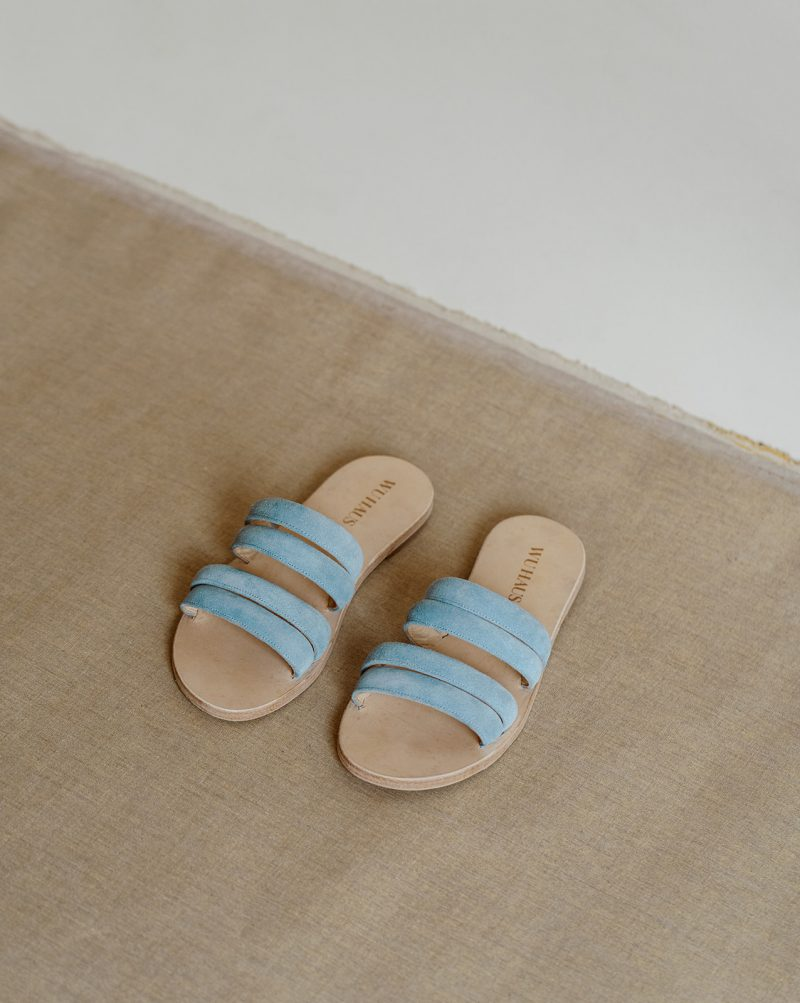 wu-haus-sandal-baby-blue