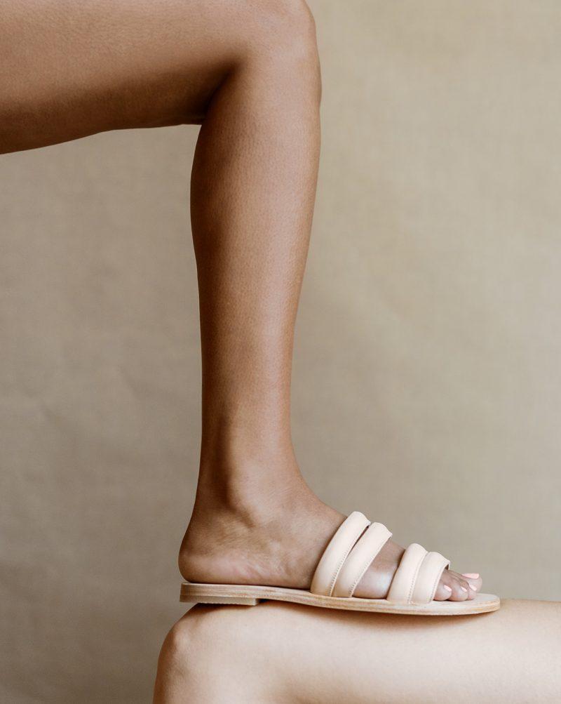 wu-haus-sandal-nude
