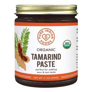 organic-tamarind-paste