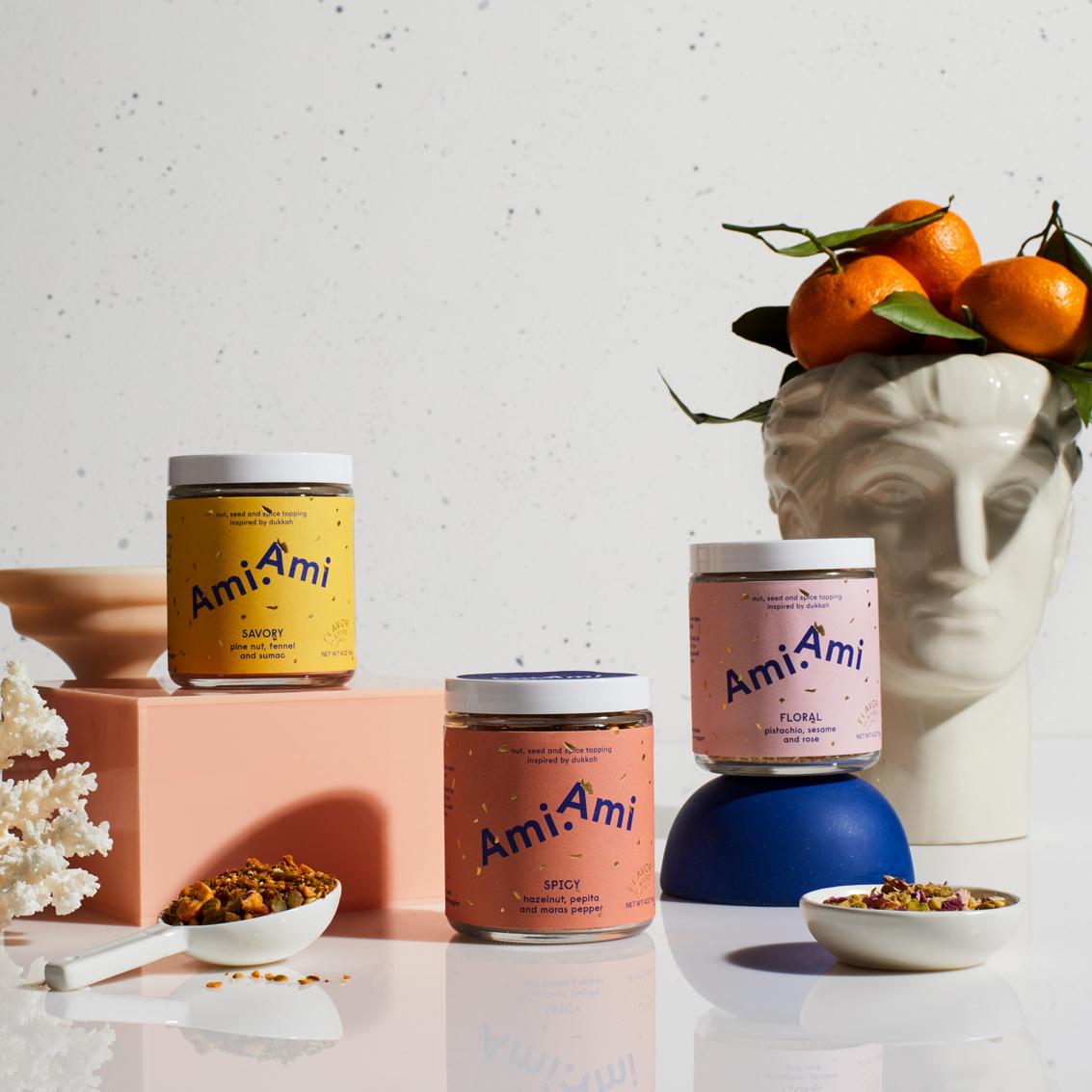 ami-ami-foods-dukkah-toppings