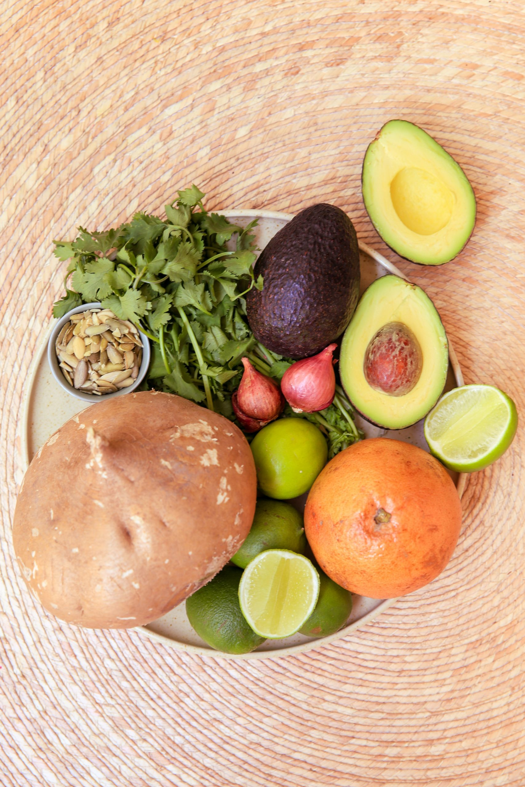 wu-haus-jicama-salad-three-ways