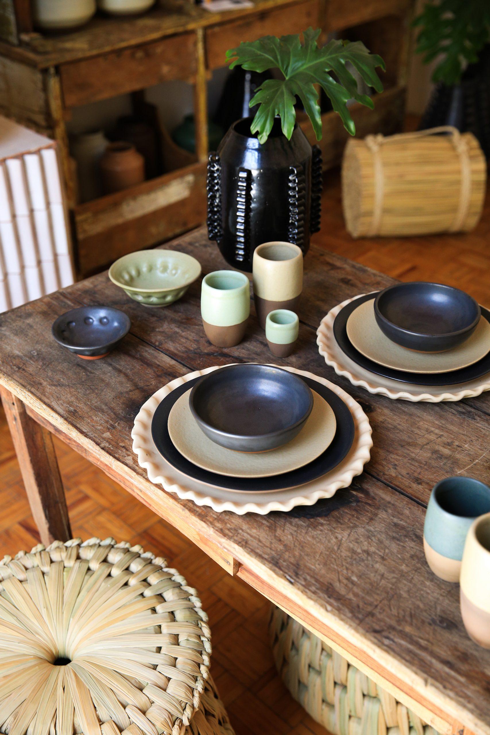 wu-haus-ceramics-perla-valtierra