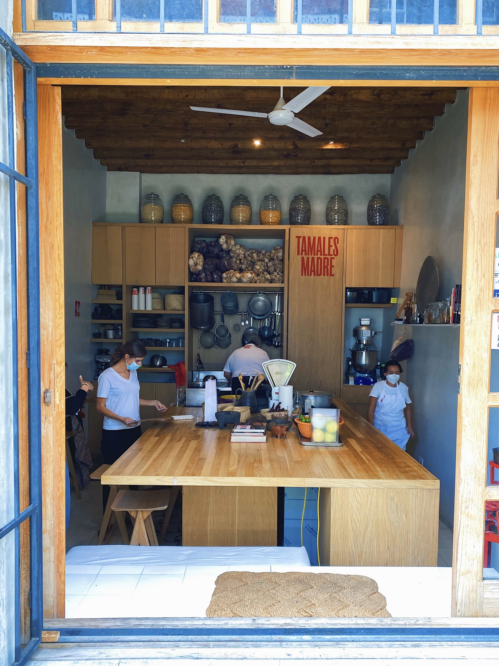 wu-haus-mexico-city-guide-food-tamales