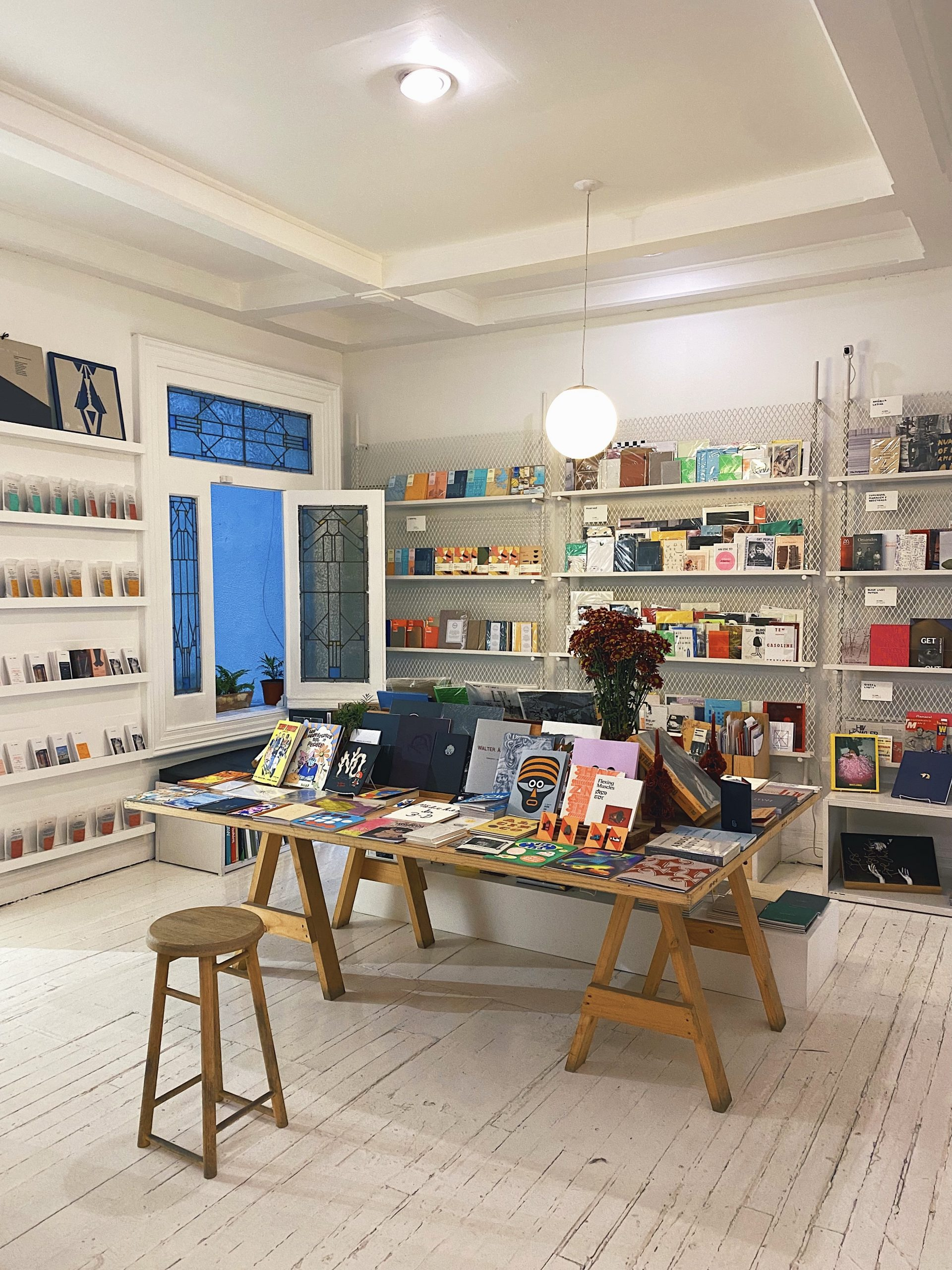 wu-haus-mexico-city-guide-store