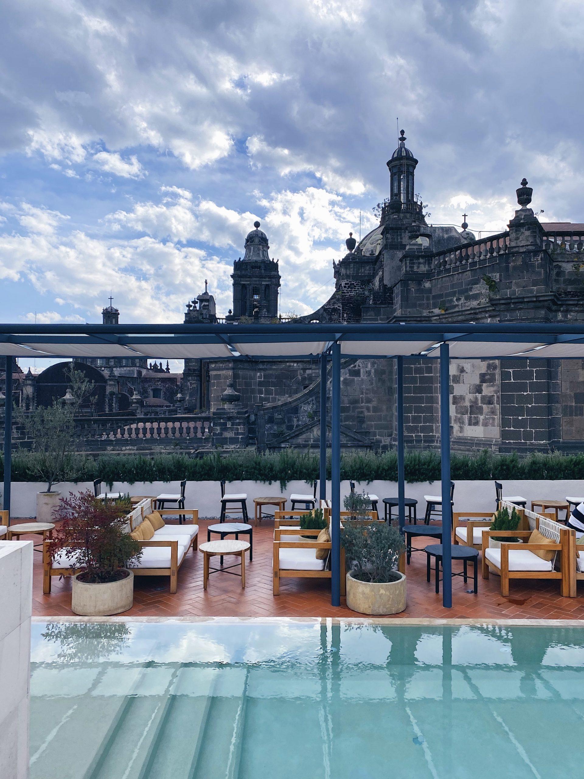 wu-haus-mexico-city-guide-circulo-habita
