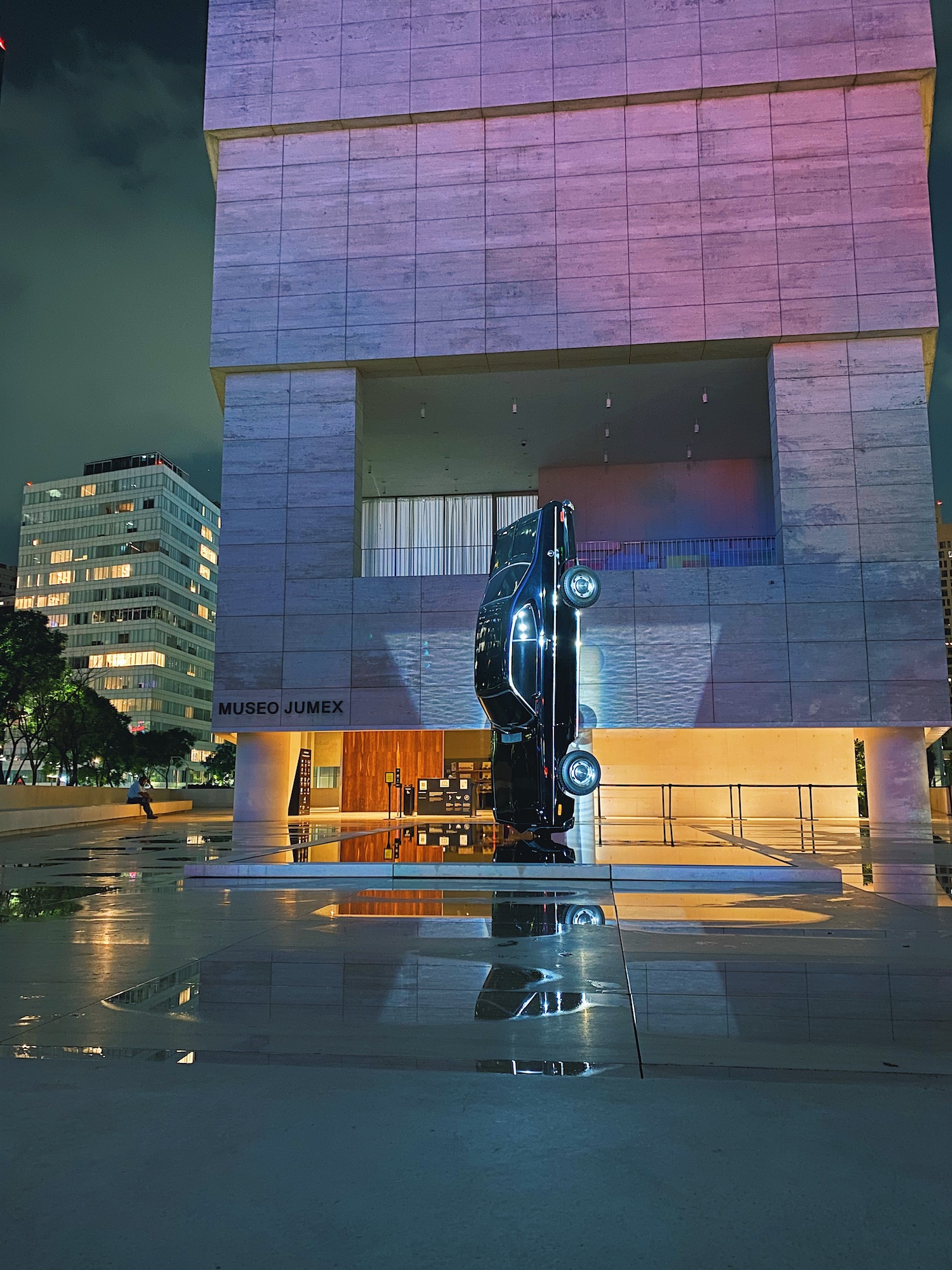 wu-haus-mexico-city-guide-museo-jumex