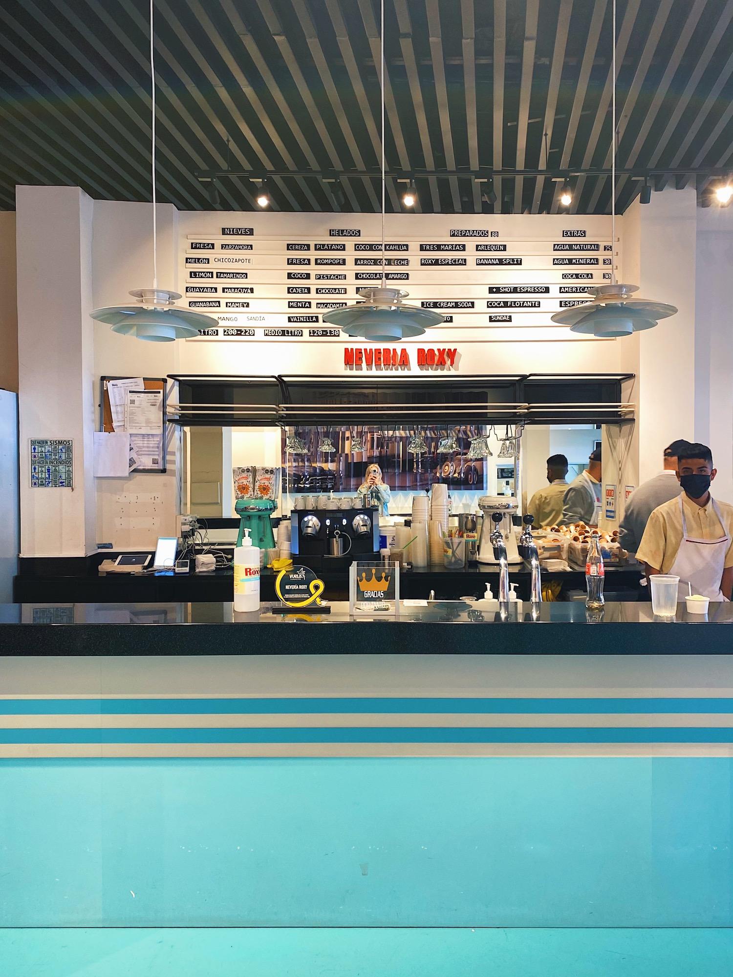 wu-haus-mexico-city-guide-food-roxy-icecreams