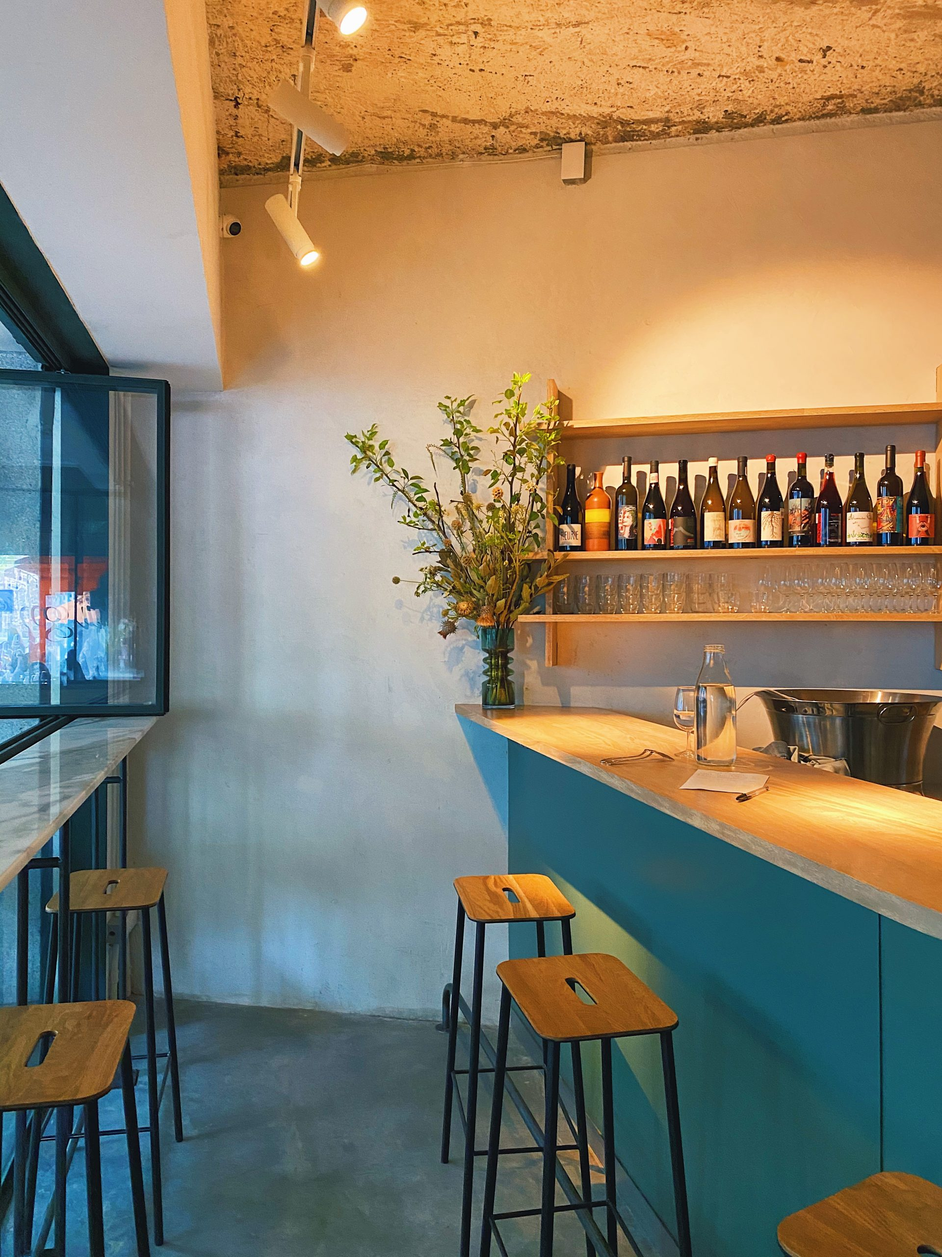 wu-haus-mexico-city-guide-food-cafe