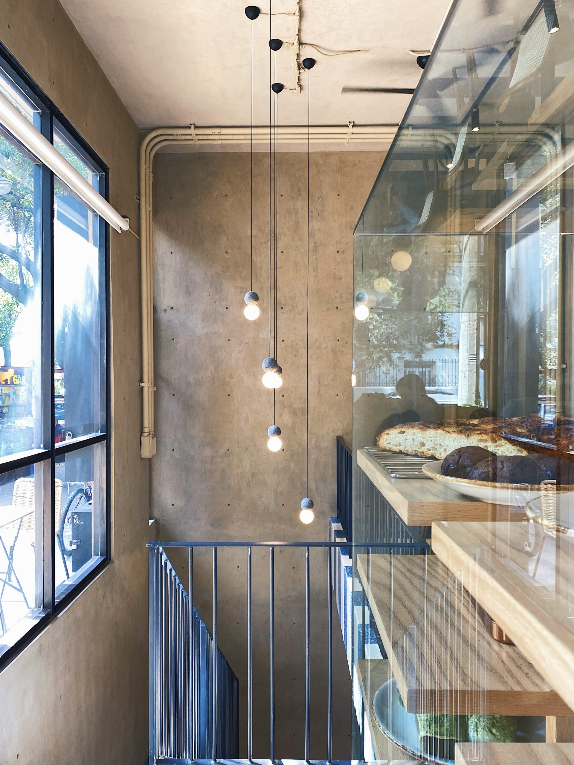wu-haus-mexico-city-guide-cafe