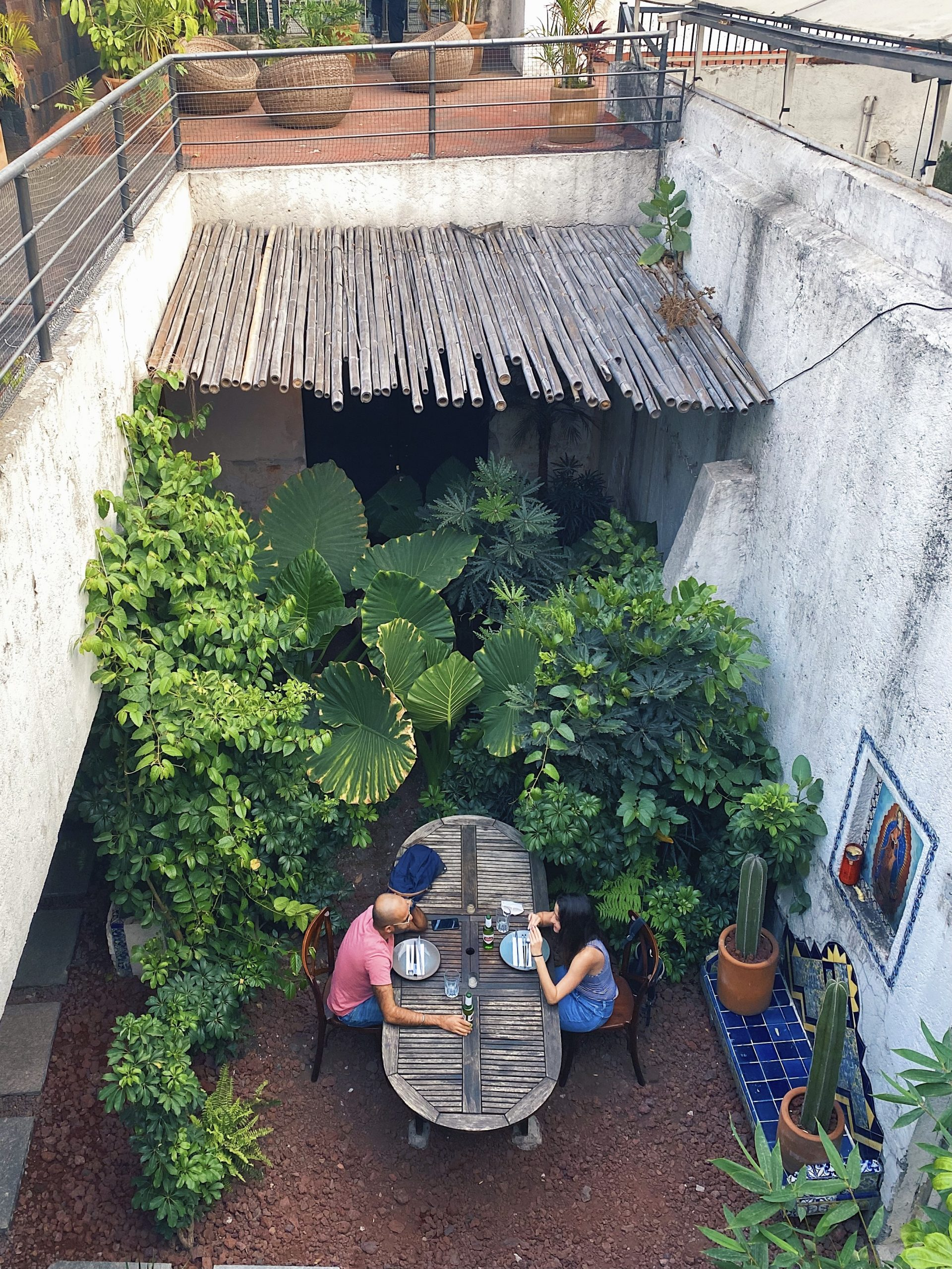 wu-haus-mexico-city-guide-food