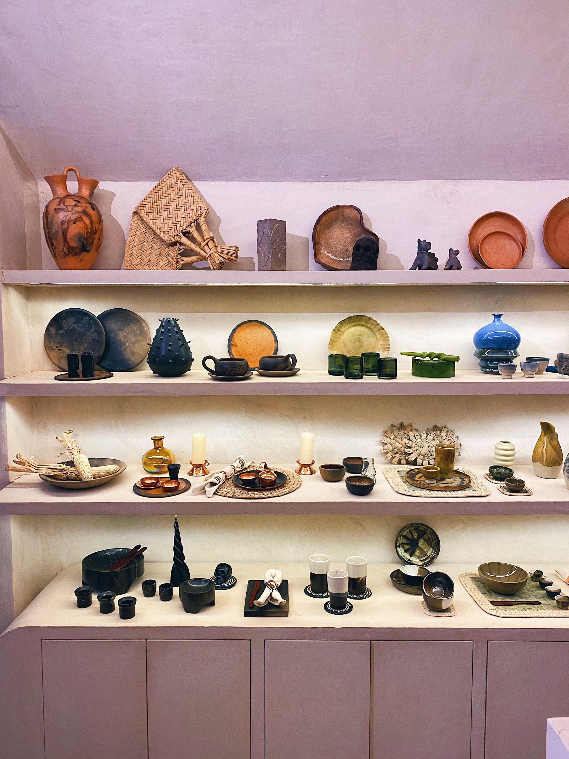 wu-haus-mexico-city-guide-store-ceramica