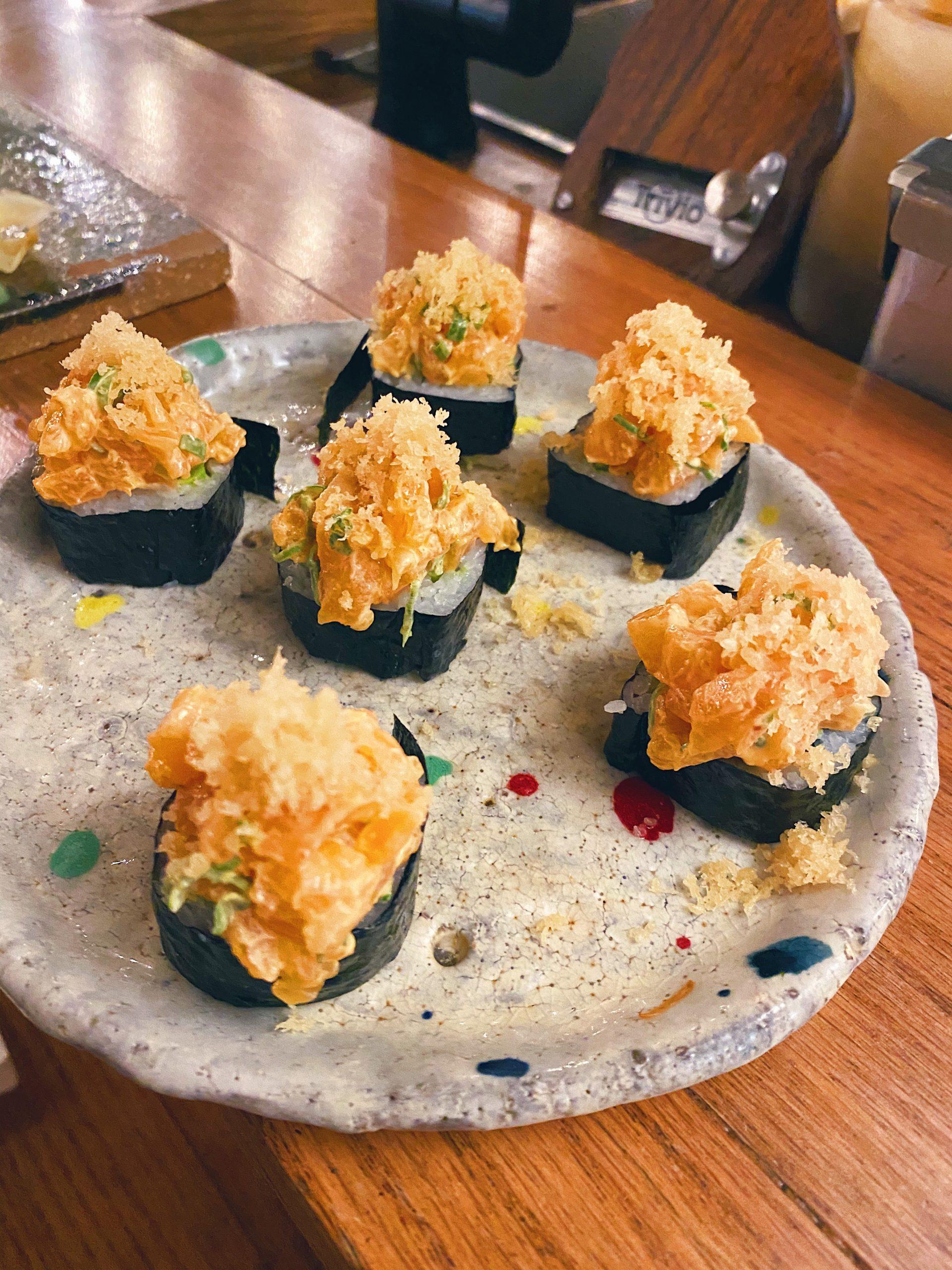 wu-haus-mexico-city-guide-food-sushi-madai
