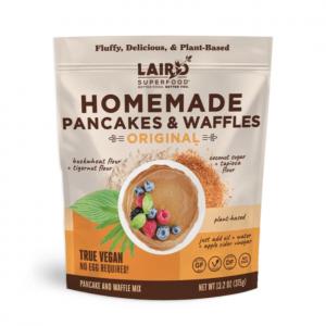 wu-haus-pancake-laird-superfood-vegan-cashew-cream-pumpkin-spice